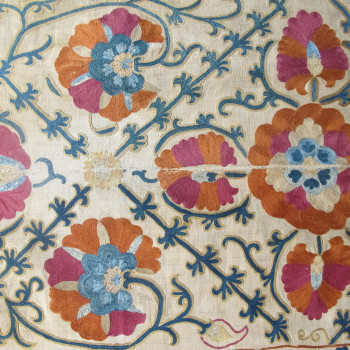 Image of rug or carpet